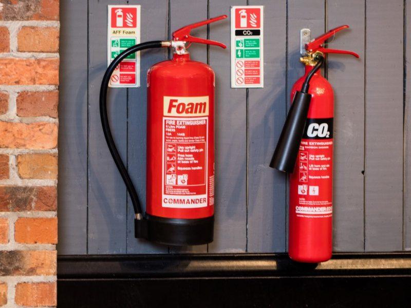Extinguisher-install.jpeg